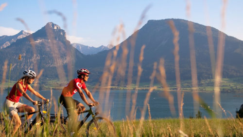 Austria, de Passau a Viena en bici por el Danubio-1