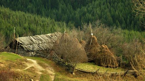 Galería de fotos Bulgaria, Rodope en bici de montaña-11