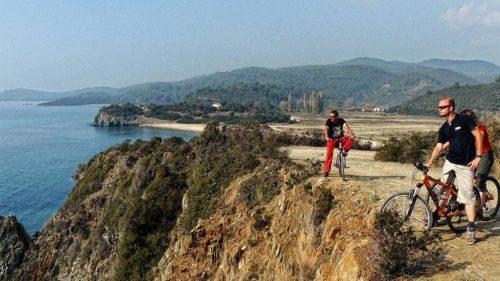 Galería de fotos Bulgaria y Grecia. De la montaña a la playa-1