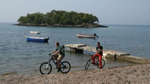 Galería de fotos Bulgaria y Grecia. De la montaña a la playa-11
