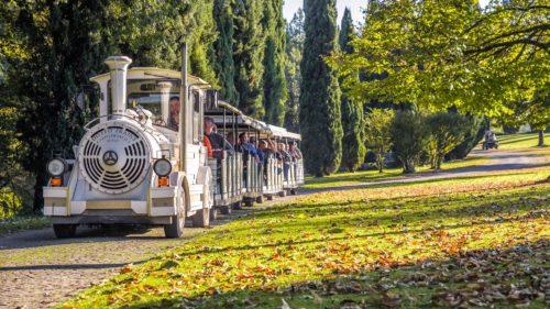 Galería de fotos Ciclismo y diversión en Italia por el Lago Garda-10
