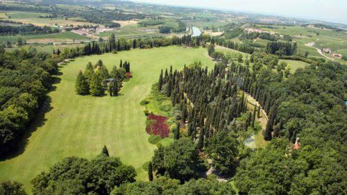 Galería de fotos Ciclismo y diversión en Italia por el Lago Garda-11
