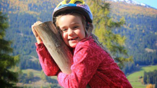 Galería de fotos Ciclismo y diversión en Italia por el Lago Garda-18