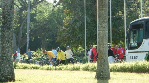 Galería de fotos Cuba en bici de Costa a Costa-5