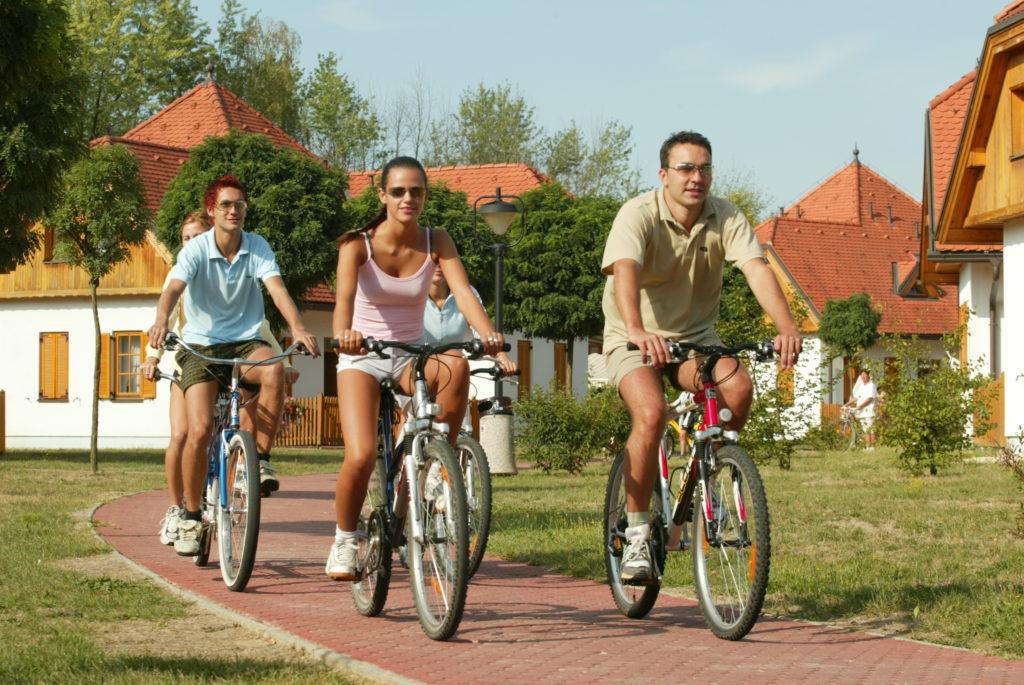 Galería de fotos Eslovenia en bici-1