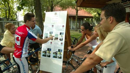 Galería de fotos Eslovenia en bici-2