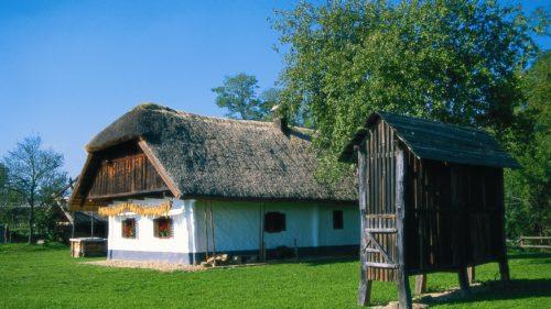 Galería de fotos Eslovenia en bici-4