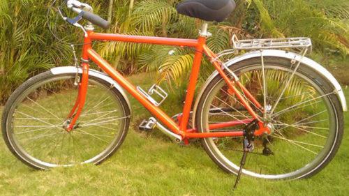 Galería de fotos Oeste de Cuba en bici-3