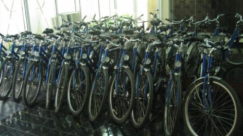 Galería de fotos Oeste de Cuba en bici-4