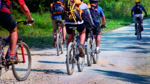 Galería de fotos Oeste de Cuba en bici-9