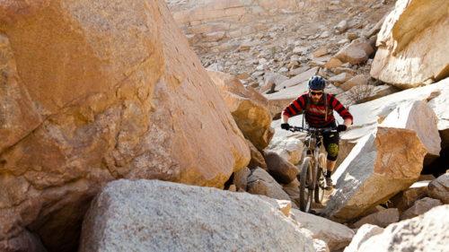 Galería de fotos Perú, camino del Inca en bici-16