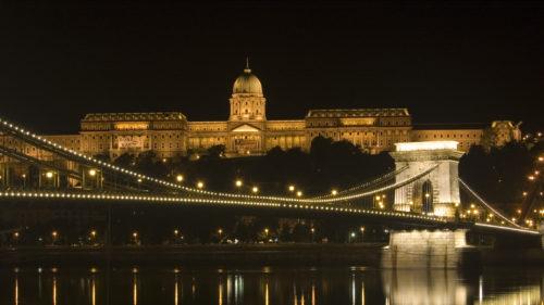 Galería de fotos Recorrido por el Danubio en bicicleta y barco, «Passau-Bratislava-Viena-Passau»-17
