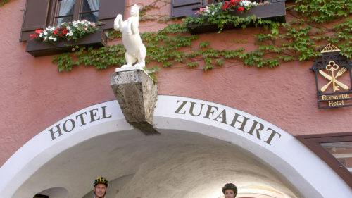 Galería de fotos Salzburgo y los 7 lagos de Austria en bicicleta-6