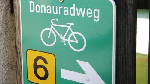Galería de fotos Austria en bici con niños, de Linz a Viena-12