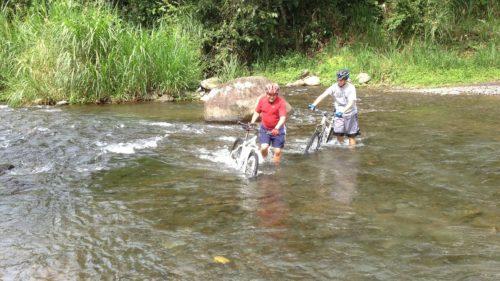Galería de fotos Costa Rica, una aventura en bicicleta-6