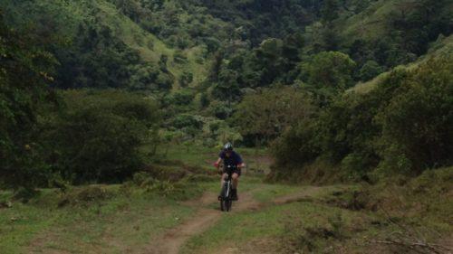 Galería de fotos Costa Rica, una aventura en bicicleta-7