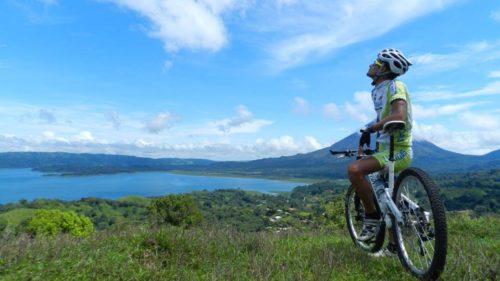 Galería de fotos Costa Rica, una aventura en bicicleta-8
