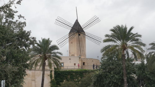 Lo Mejor de Mallorca-4