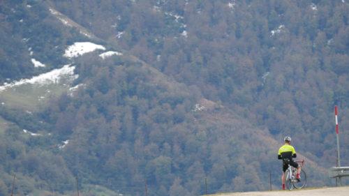 Mítica de La Vuelta: Lagos de Covadonga y La Cubilla-9