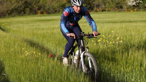 Ruta del Rey Fernando en bici de montaña-7